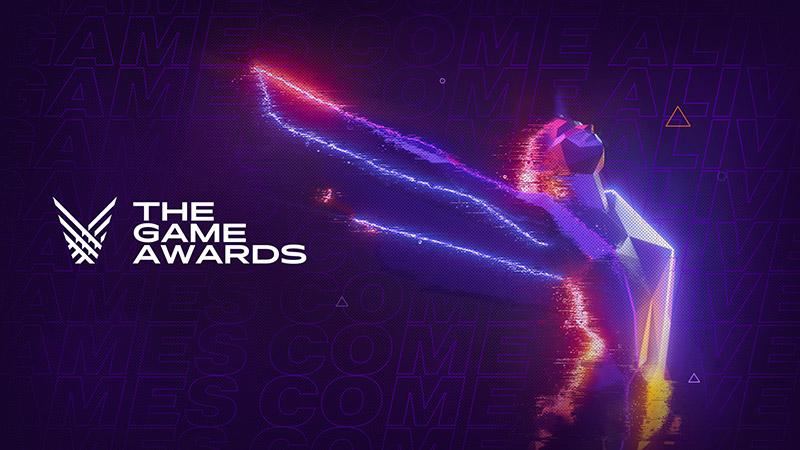 Game Awards 2019 - Sekiro: Shadows Die Twice urteko jokoa da