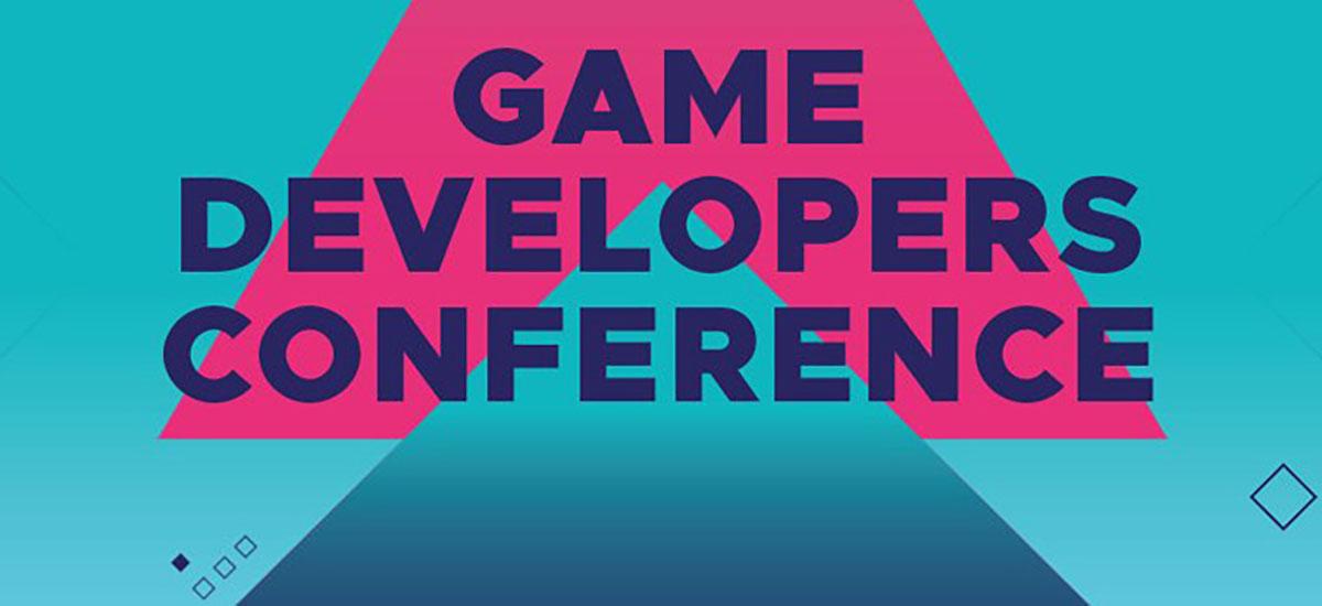 Game Developers Conference 2020 beste une batean.  Bai, berriro koronavirusak