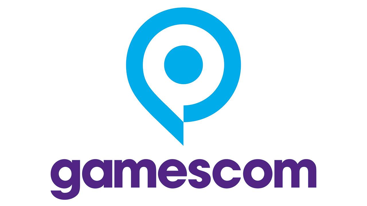 Gamescom 2020 modu digitalean bakarrik egongo da
