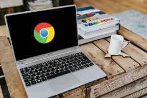 Garrantzitsuena 3 Google Chrome pantaila beltzeko arazoak konpontzeko moduak Windows 10