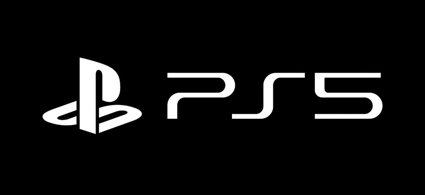 Gaur Sony konferentzia eta PlayStation aurkezpena 5.  Ikusi linean
