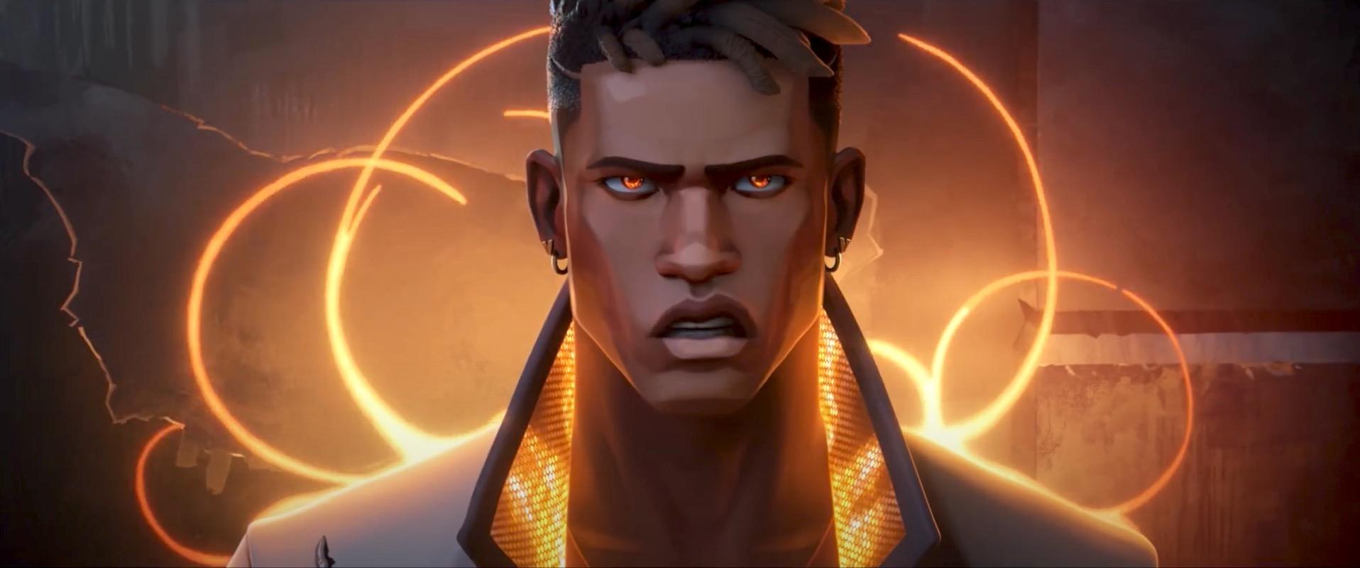 Gaur Valorant-en estreinaldia da - League of Legends-eko sortzaileen jokoak.  non deskargatu, zer jolastu eta zer kontsoletan?