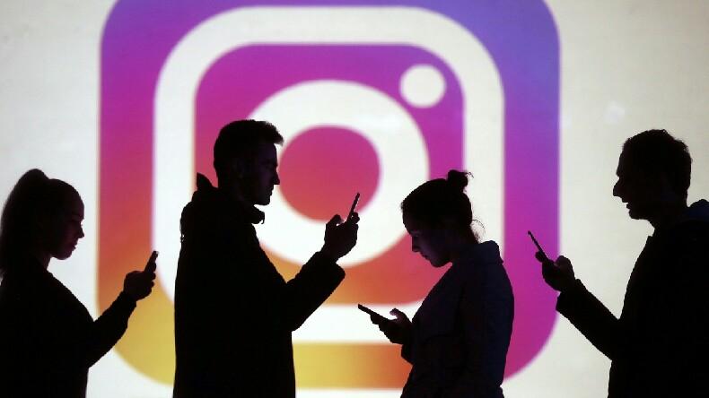 Gehien gustatu zaidana Instagram akzioak 2020