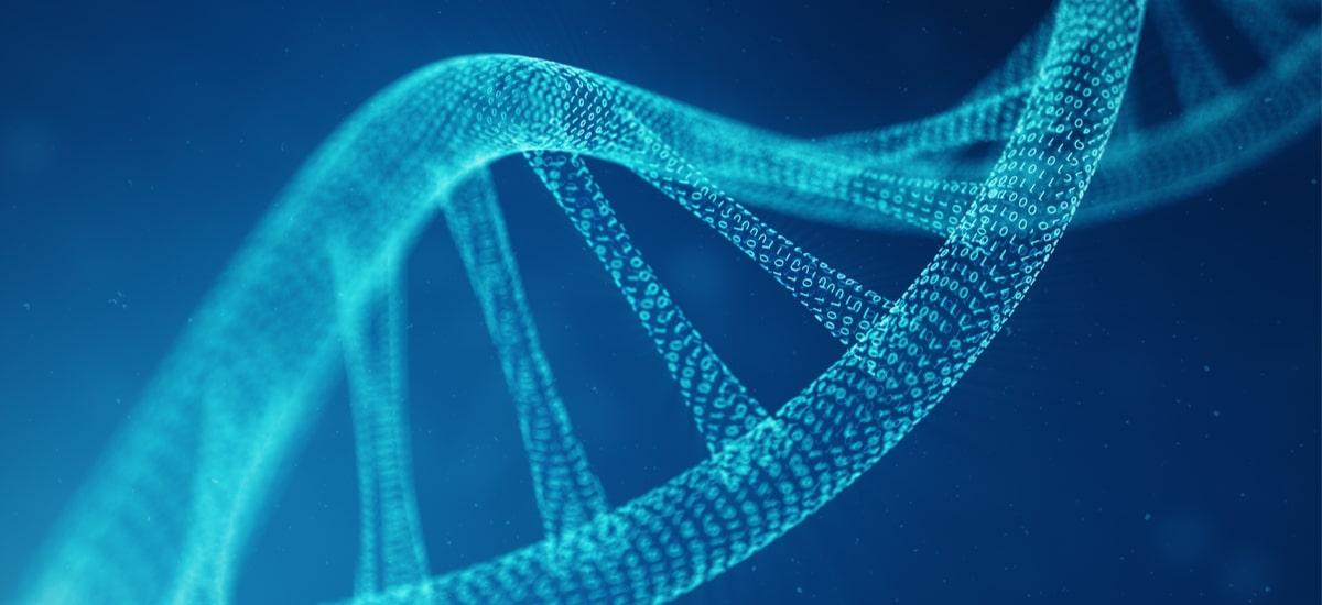 Geneek editatzeko metodo berria garatu dute.  CRISPR-Cas9 baino hobea dela uste da