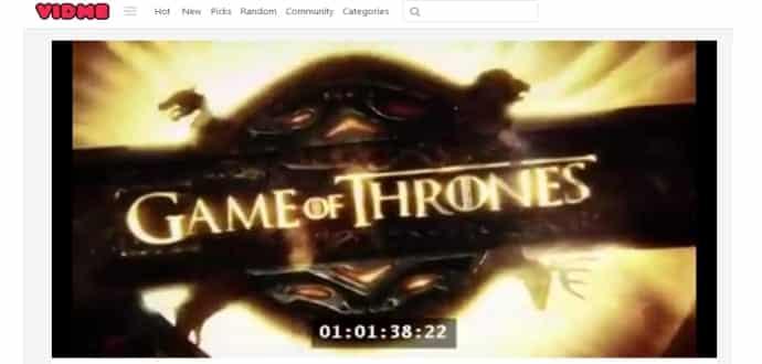 Game of Thrones denboraldia 7 Pasarte 4 Azkenean, Hackersek filtratuak, sarean eskuragarri !!!