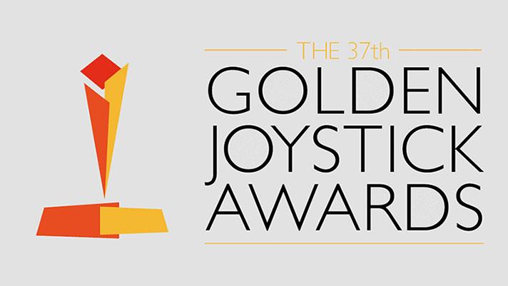 Golden Joystick Awards 2019 - urteko urteko joko onenak aukeratu
