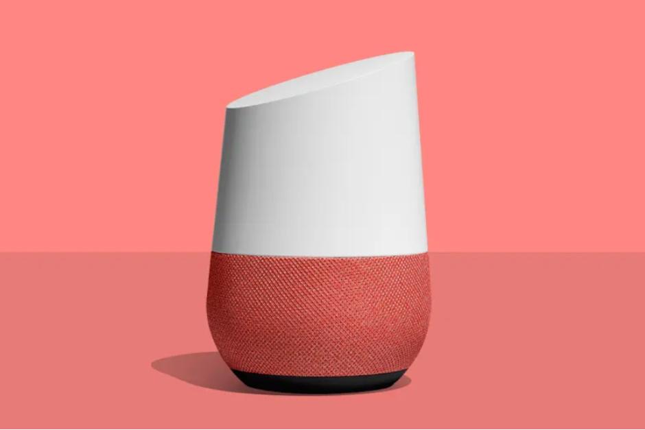 Google Assistant erabiltzaileek iragarri dute