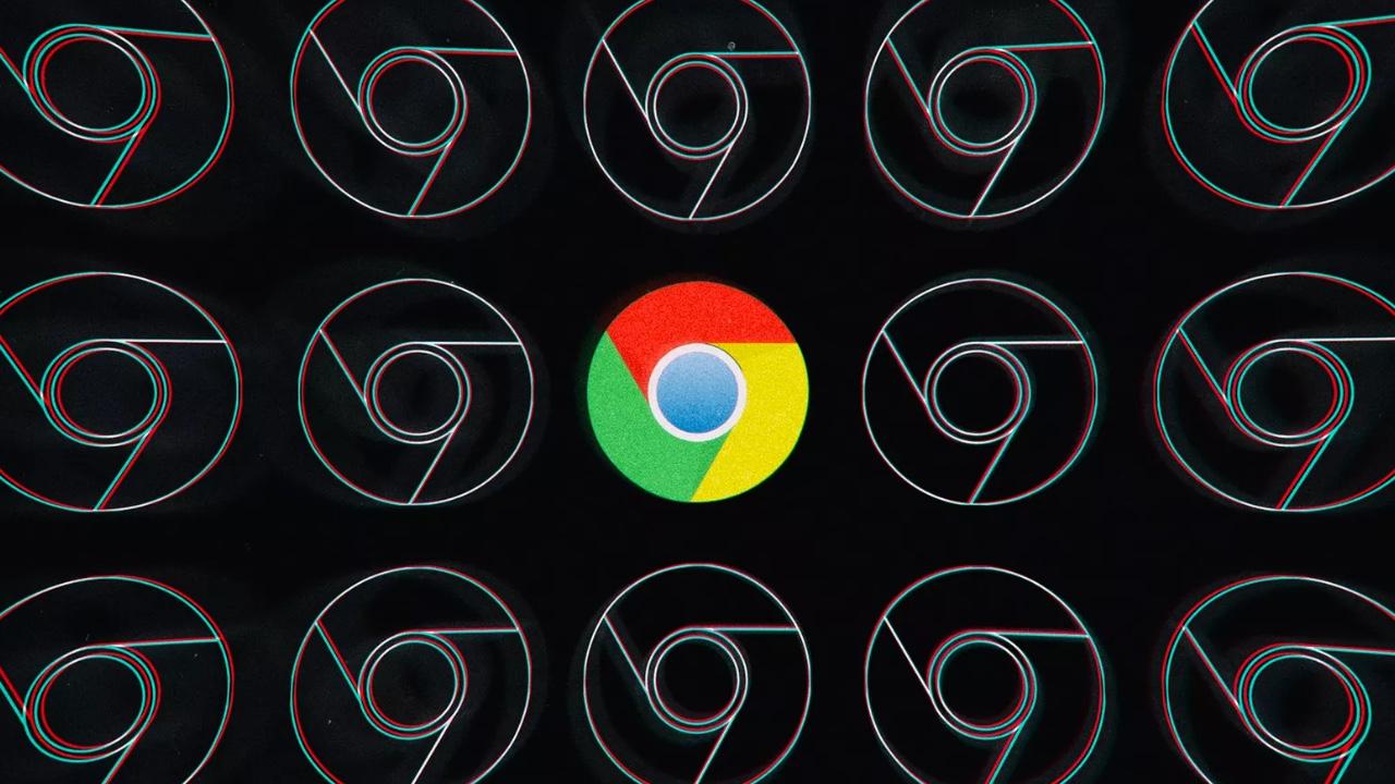 Google Chrome-k 71 bonba funtzio ditu!