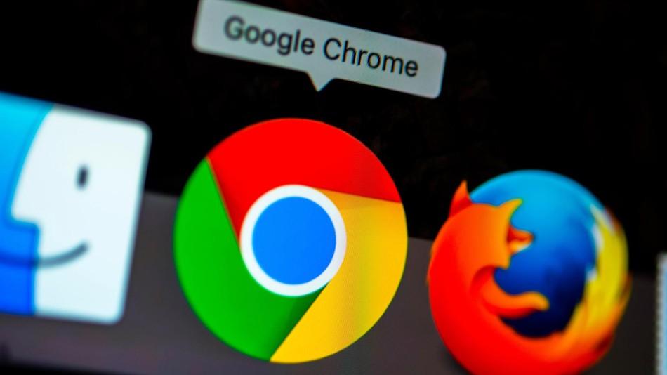 Google Chrome-k ez du 32 milioi Android gailutan funtzionatuko!