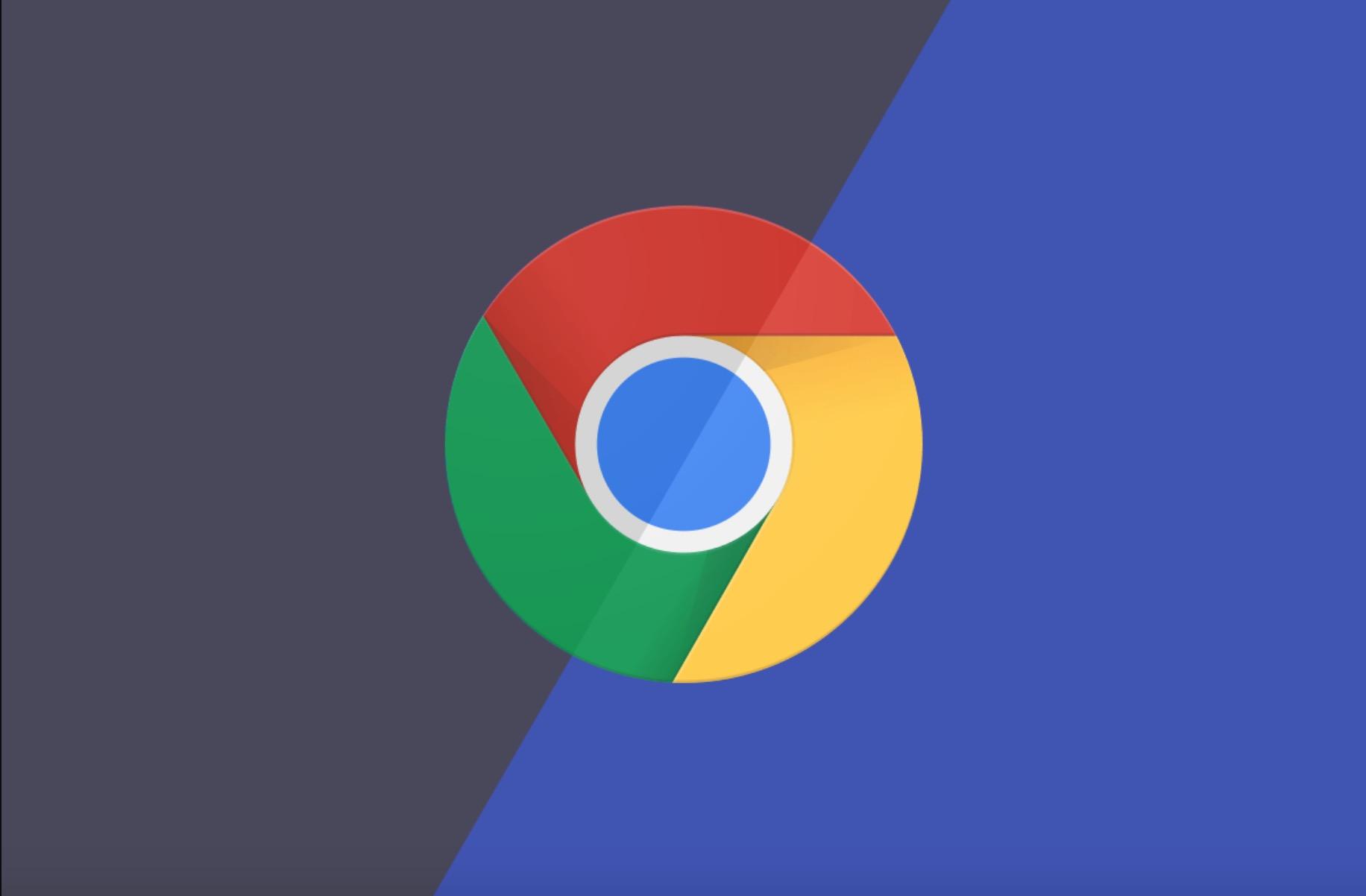 Google Chrome-k irakurketa modua hobetzen du!