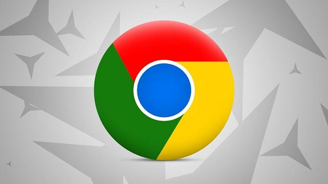 Google Chrome-k webguneetarako QR kodeak sor ditzakezu