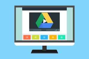 Google Drive-n erreproduzitu edo prozesatu ez diren bideoak konpontzeko 13 modurik onena
