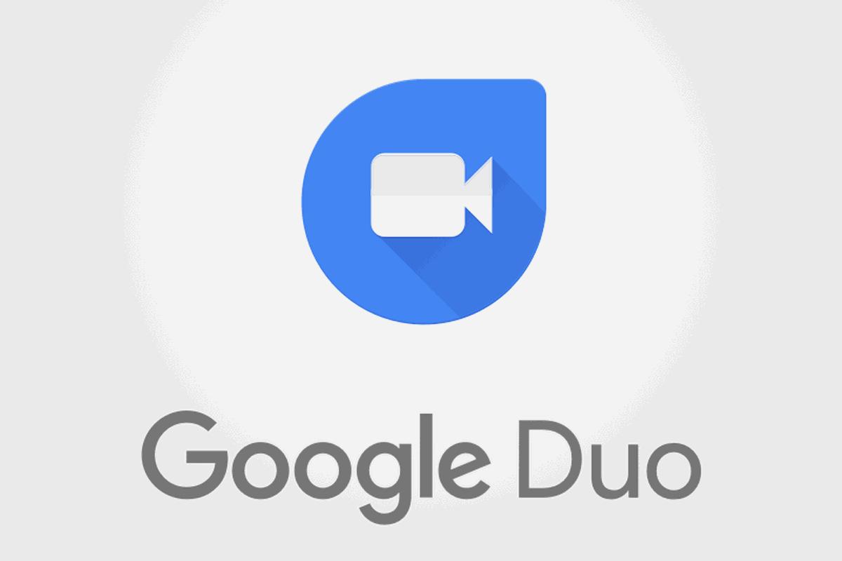 Google Duo-k espero duen berrikuntza iritsi da!