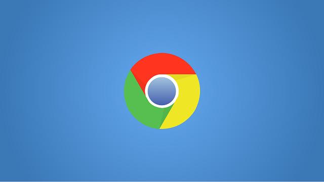 Google: Ez dugu Chrome arakatzailea Windows-en denbora luzean utziko 7