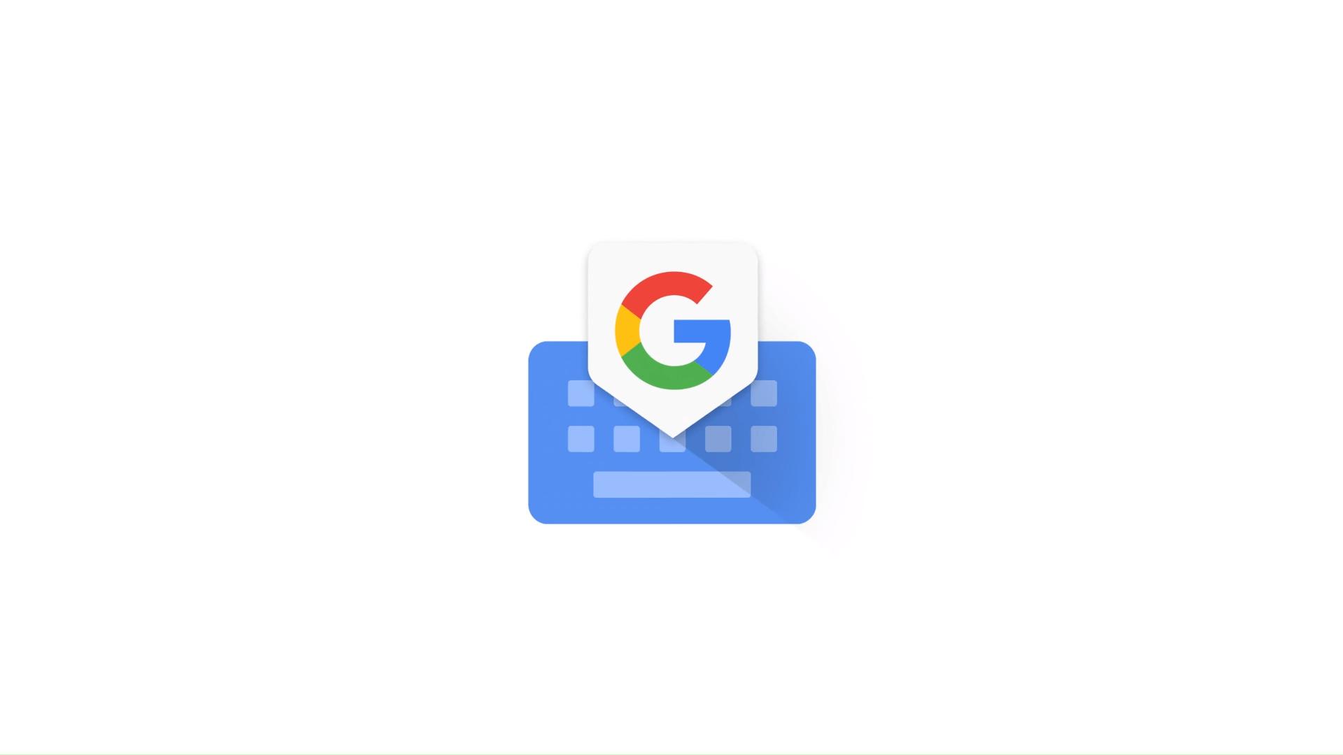 Google Gboard-en aukera berriak etorriko dira!