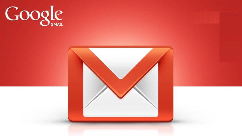 Google Gmail-en ezarpenak erraztera joango zara