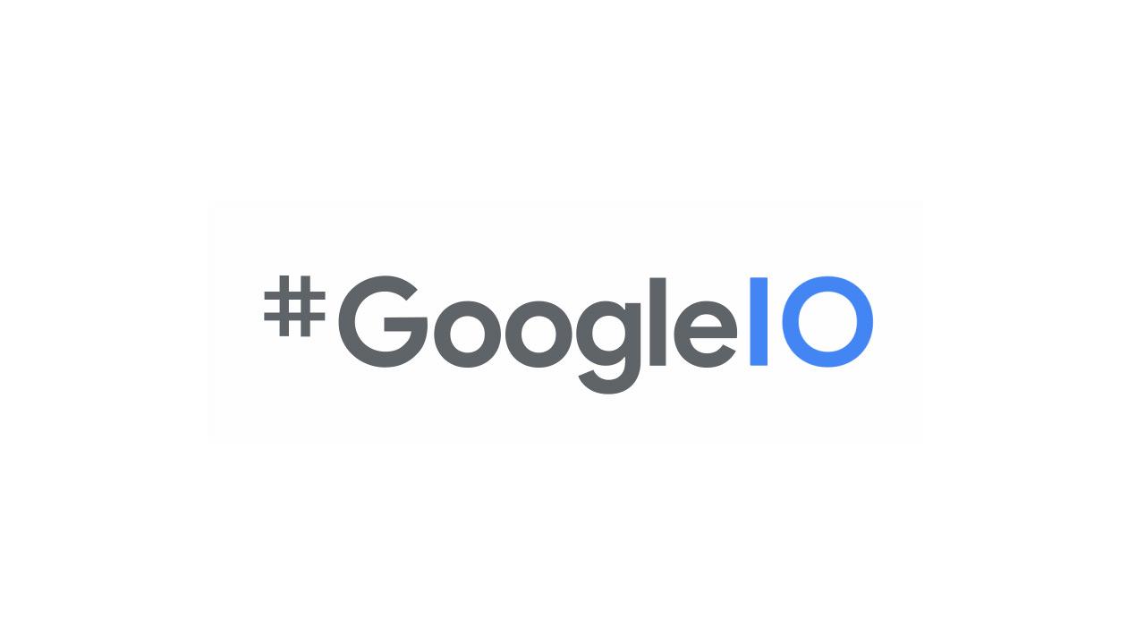 Google I / O 2020 bertan behera utzi da coronavirus dela eta