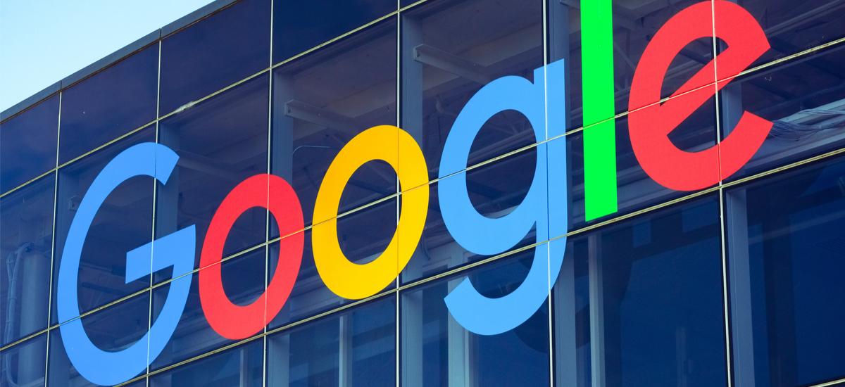 Google I / O 2020 konferentzia maiatzaren 12an hasiko da.  Android berria, laguntzailea berria eta zer gehiago?