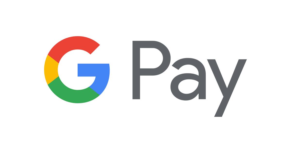 Google Pay 17 herrialde gehiagotan jarri da abian