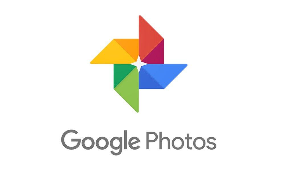 Google Photos-ek azkarrago kargatzen du funtzio berriarekin!