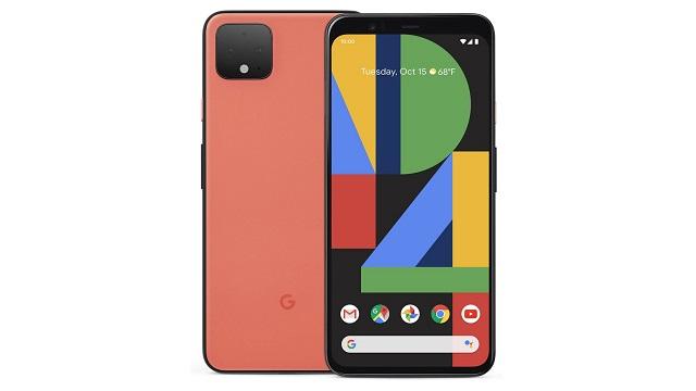 Google: Pixel serie zaharragoek ez dute Live HDR + eta Dual Exposure lortuko