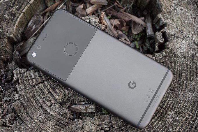 Google Pixelen prezioak jaisten jarraitzen du!