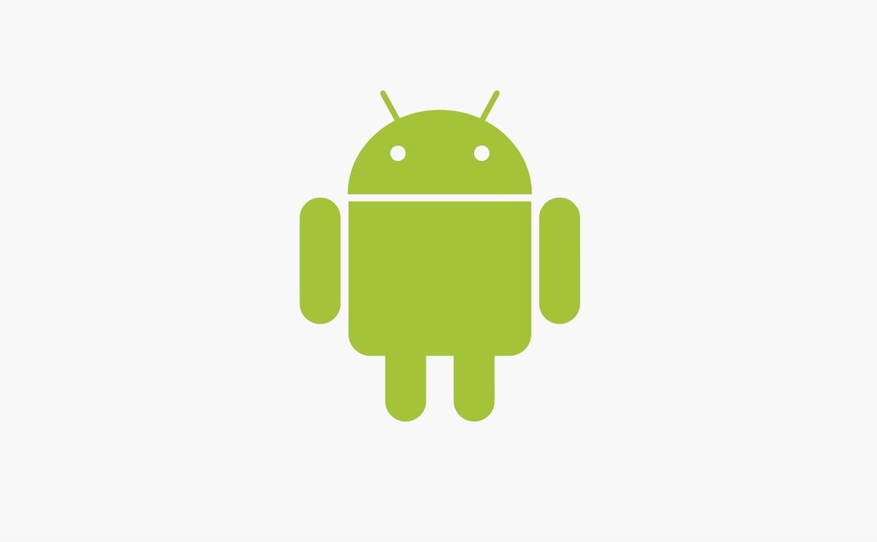 Google Play Store Lehenengo sistemaren eguneratzea kaleratu da!