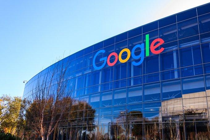 Google Play Storeadimen artifiziala dopatzea