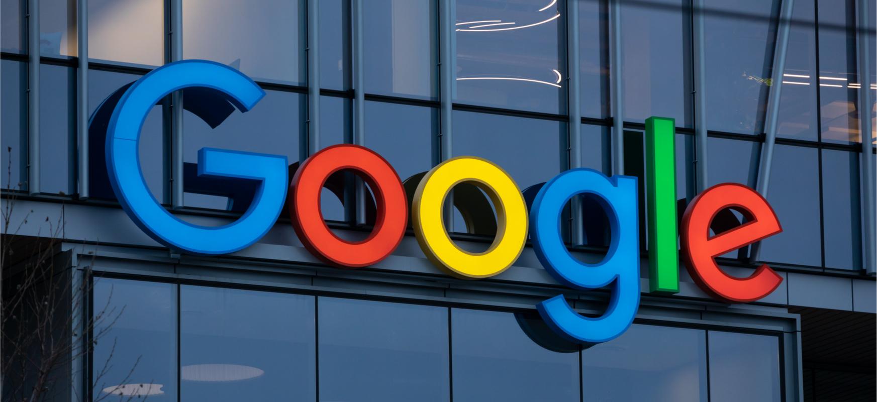 Google bilaketa koronavirusarekin lotutako edukiak bistaratuko dira