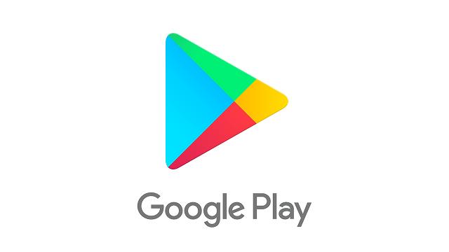 Google dendak harpidetza zerbitzu propioa jarri du abian Play denda dendaren baitan
