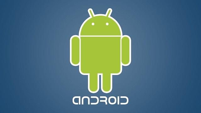 Google-k AEBetako gobernuari eskatu dio Huawei-rekin lankidetza berriro abiatzeko