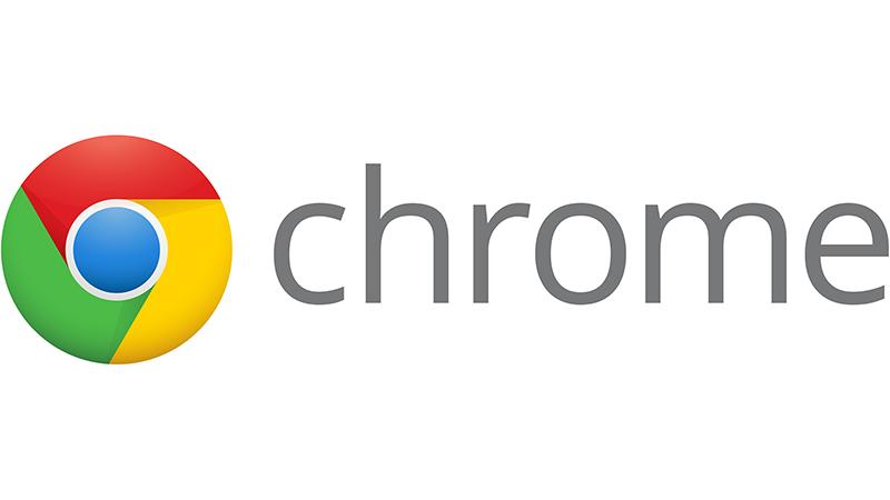 Google-k Chrome arakatzailera joango diren produktu berriak aurkezten ditu