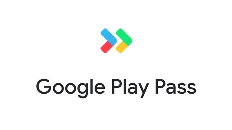 Google-k Google Play Pass harpidetza jarriko du abian
