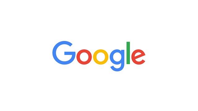Google-k argazkiak inprimatzen hasi nahi du