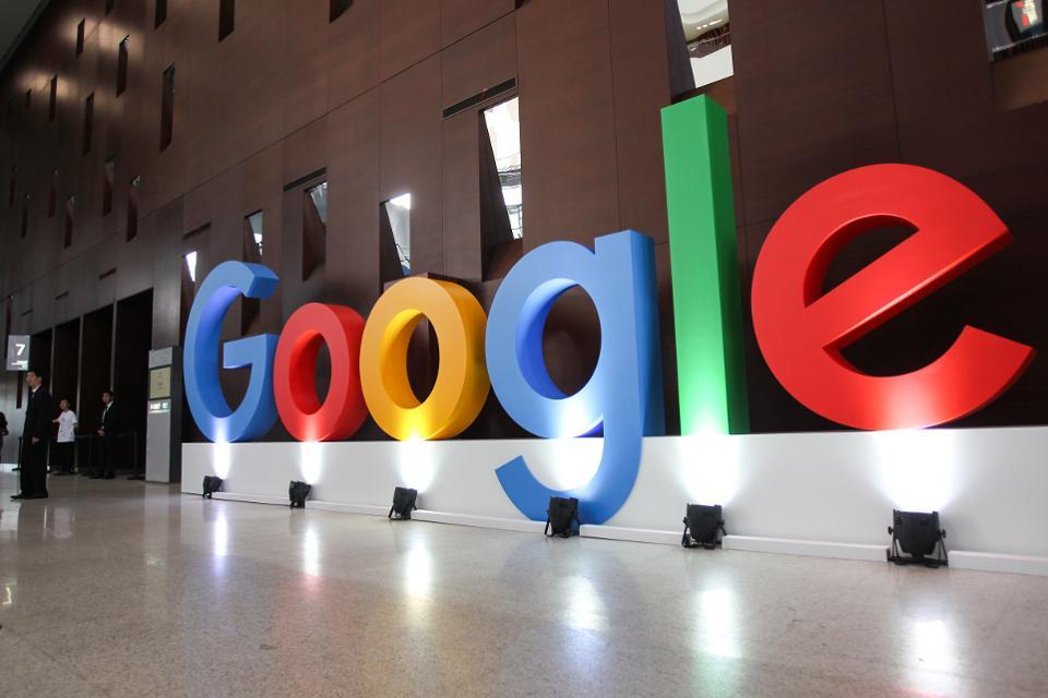Google-k monopolioaren aurkako ikerketa egingo du