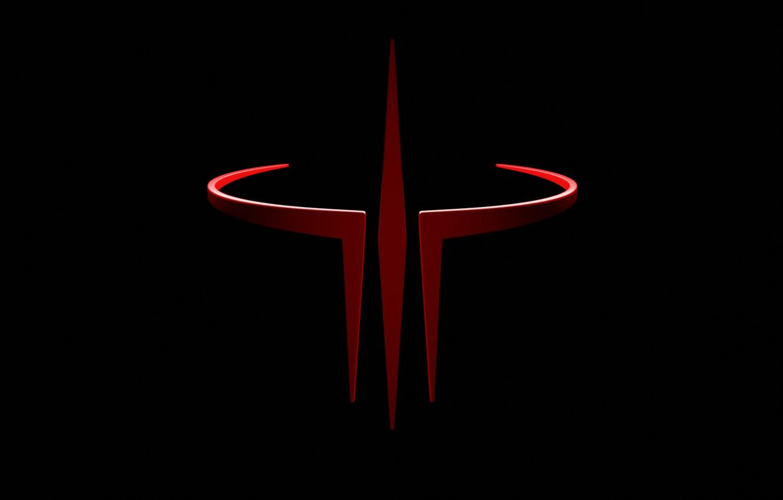 Googleren adimen artifizialak Quake III Arena jokoa menperatzen du