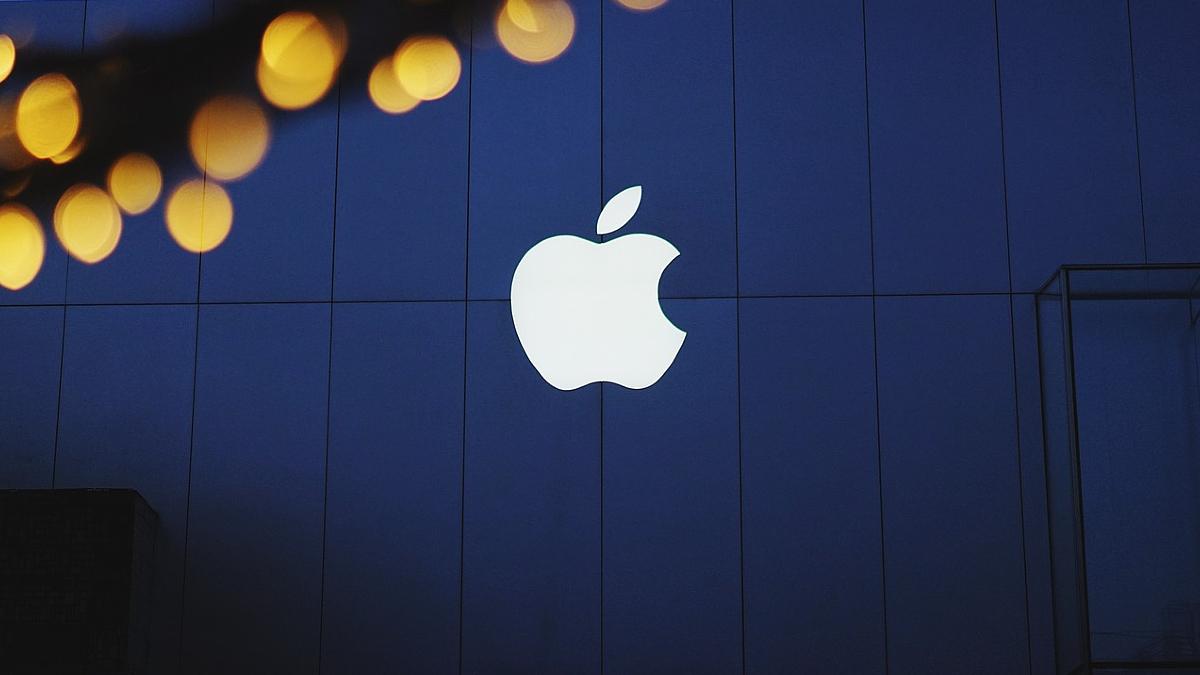 Guztiak iMac berria eta 14 hazbeteko MacBook Pro - ordenagailu berriak datozenak dira Apple'eta
