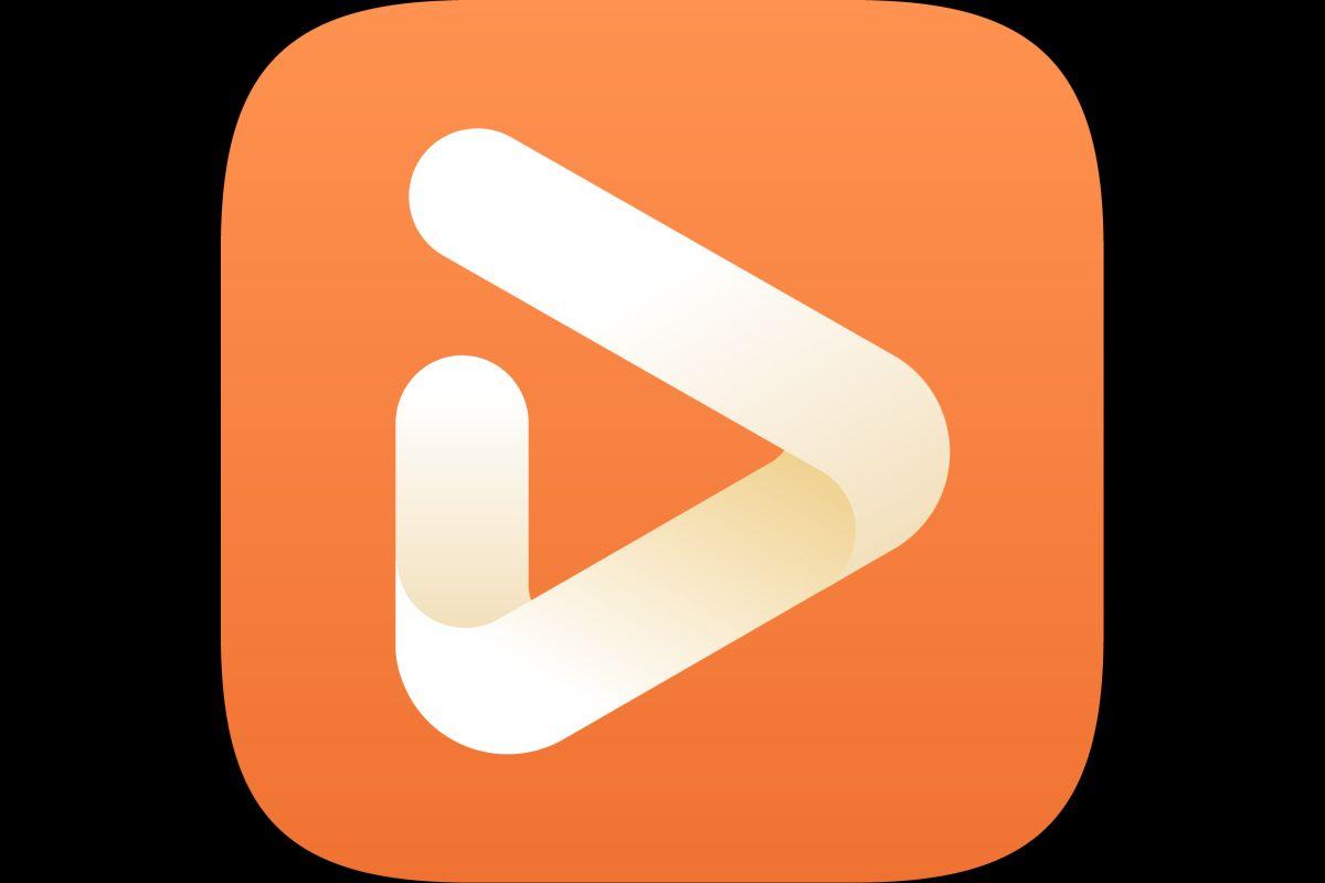 HUAWEI Video-k 50.000 bideo edukia baino gehiago lortu zituen