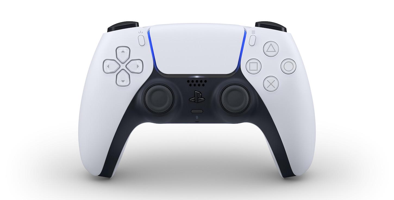 Hemen dago PlayStation-en pad 5!  DualSense futurista da, erradikalki desberdina eta teknologiaz josia