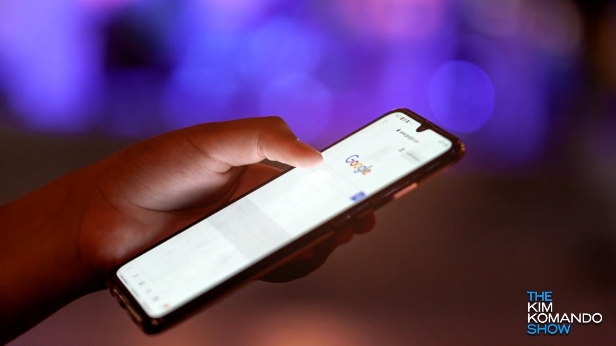 Hemen zenbat Apple Android smartphone batean merkataritza ordainduko dizu