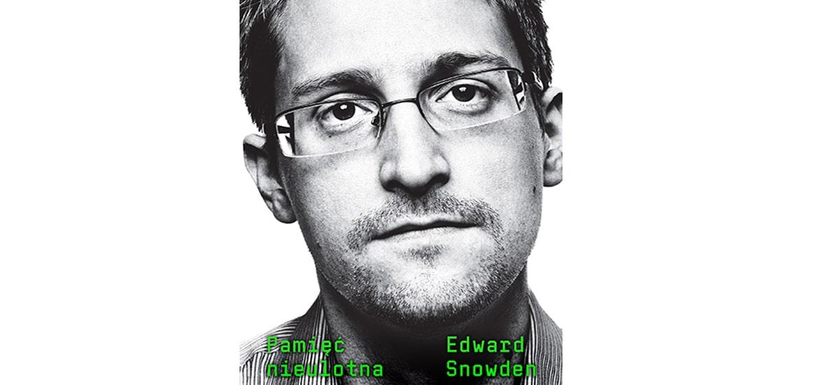 Heroia edo traidorea dela uste baduzu, Snowden historia modernoko pertsonai garrantzitsuenetako bat da