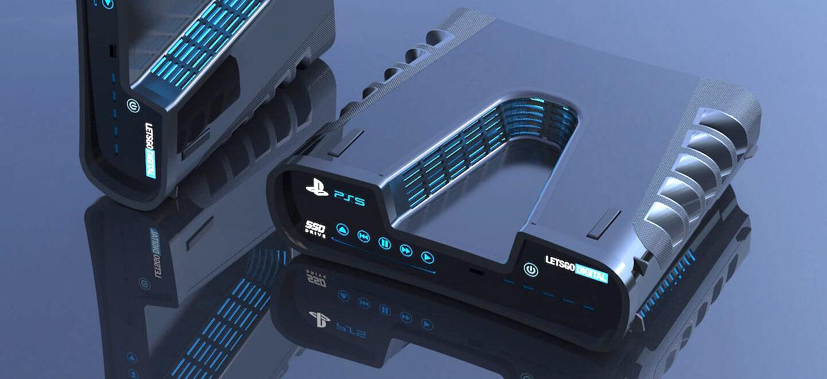 Play Station 5 PS4 baino garestiagoa izango da nabarmen.  Sony PLN 2.000 ordainduko al duzu?