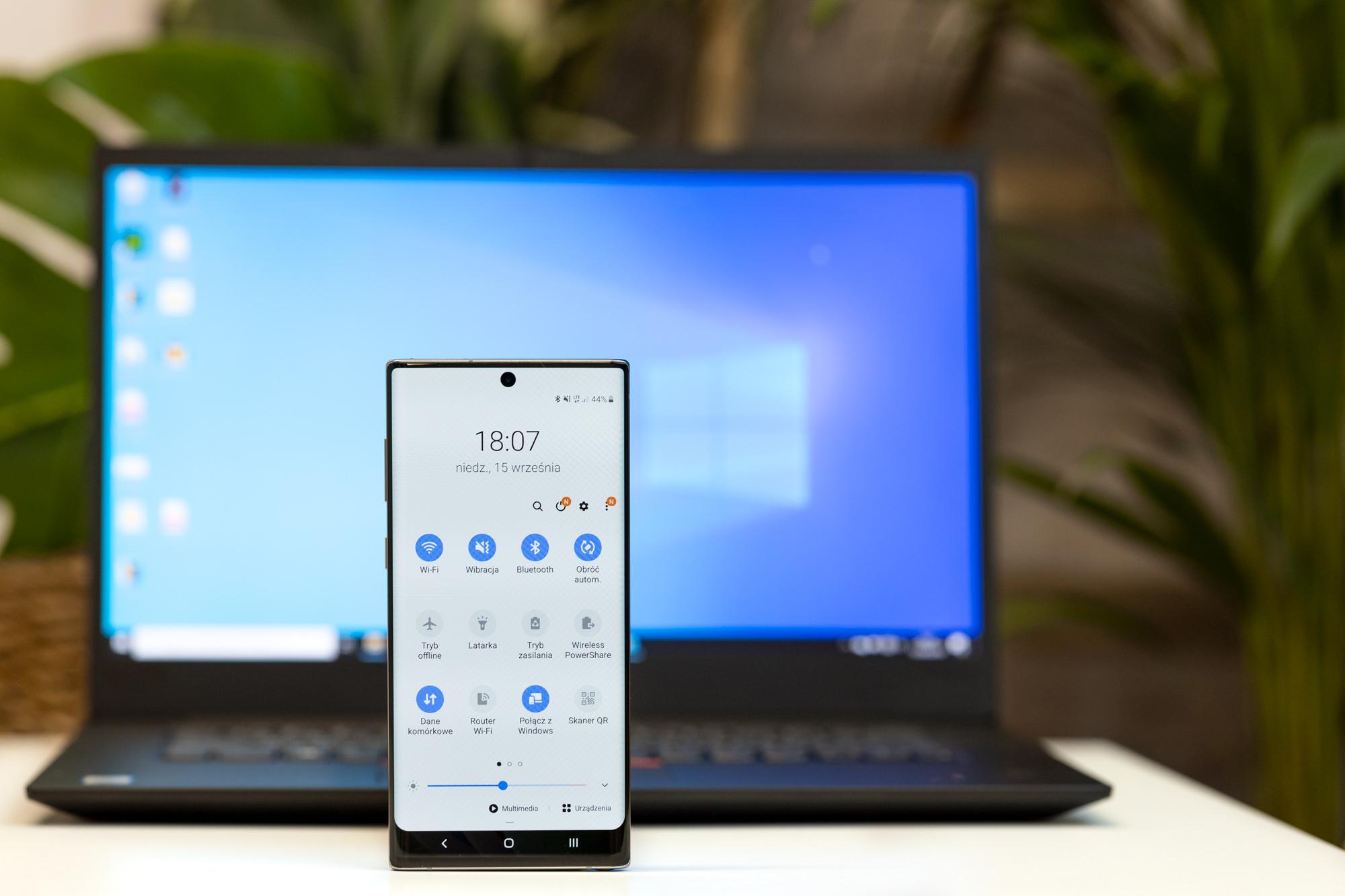 Hori izan daiteke Samsung Cloud-en amaiera.  Hodei lehenetsia Samsung telefonoetarako Galaxy OneDrive bihurtzen da