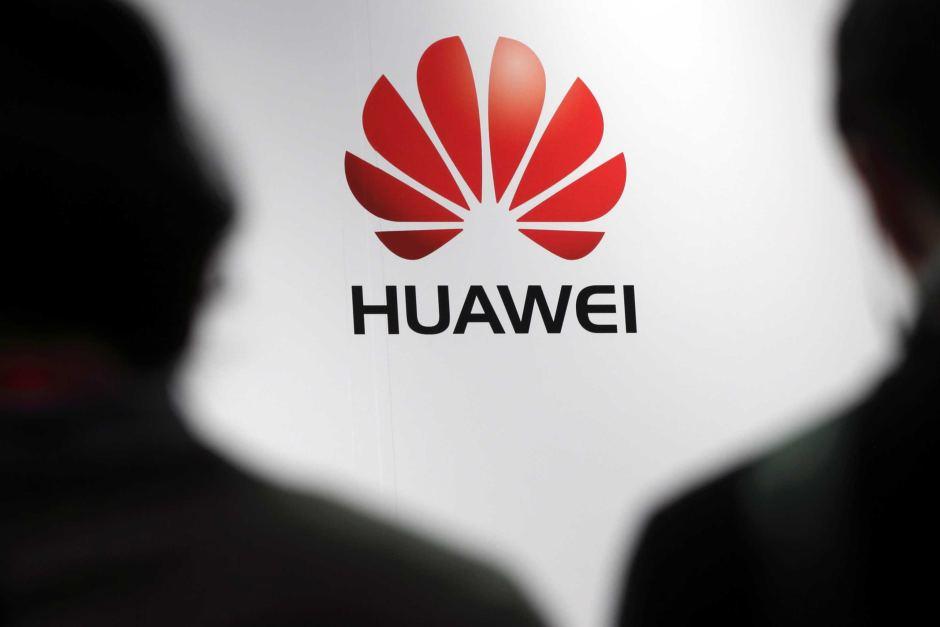 Huawei P30 Lite-k TENAA gainditu zuen!  Hemen diseinua!