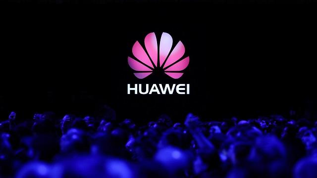 Huawei: duela urte batzuk pentsatu genuen smartphone merkatutik erretiratzea