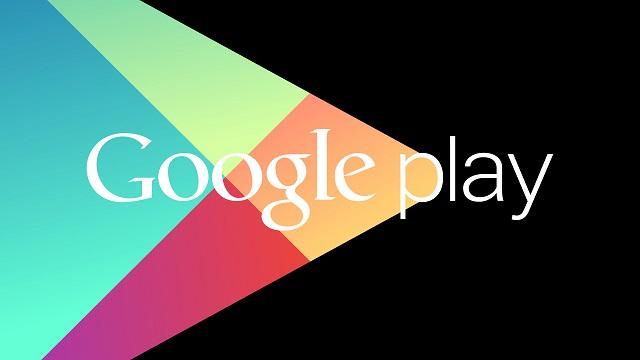 Huawei-k Google Play dendarako alternatiba propioa jarriko du abian urtea amaitu aurretik