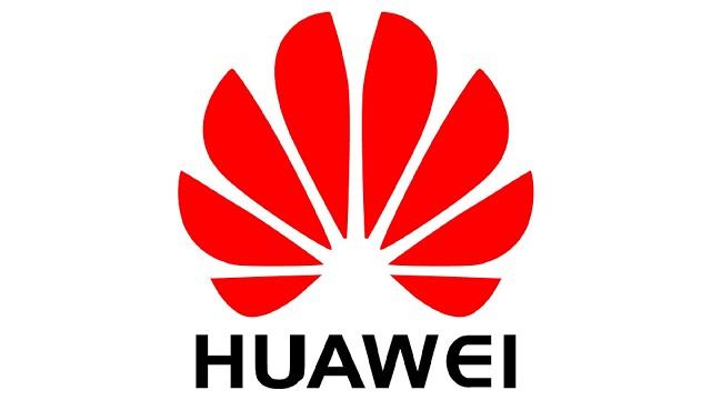 Huawei-k esan du ez duela inoiz Google konponbideetara itzuliko eta laster ukatzen duela