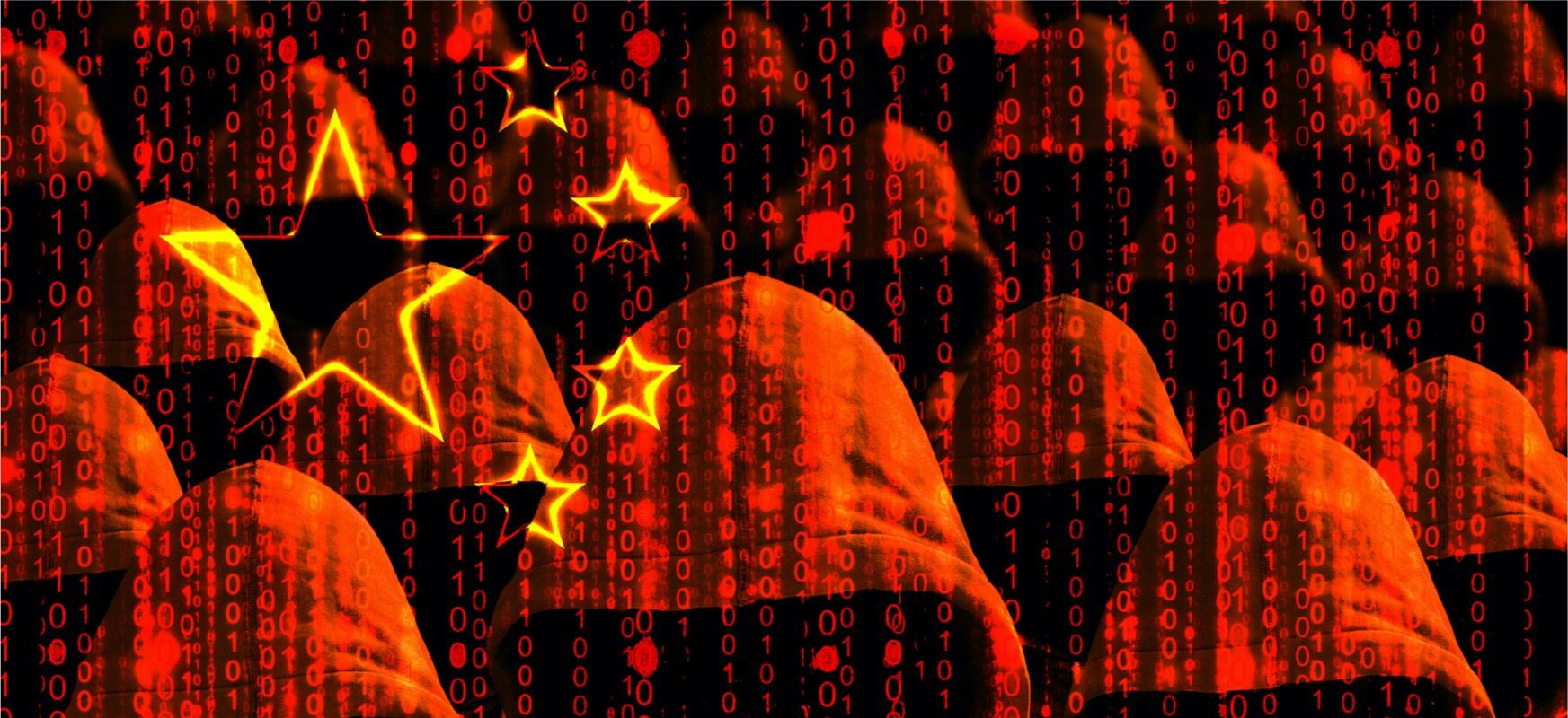 Huawei-k eta Txinak internet aldatu nahi dute, dakigun moduan.  Proposatutako IP protokoloak mendebaldeko munduaren kezkak pizten ditu
