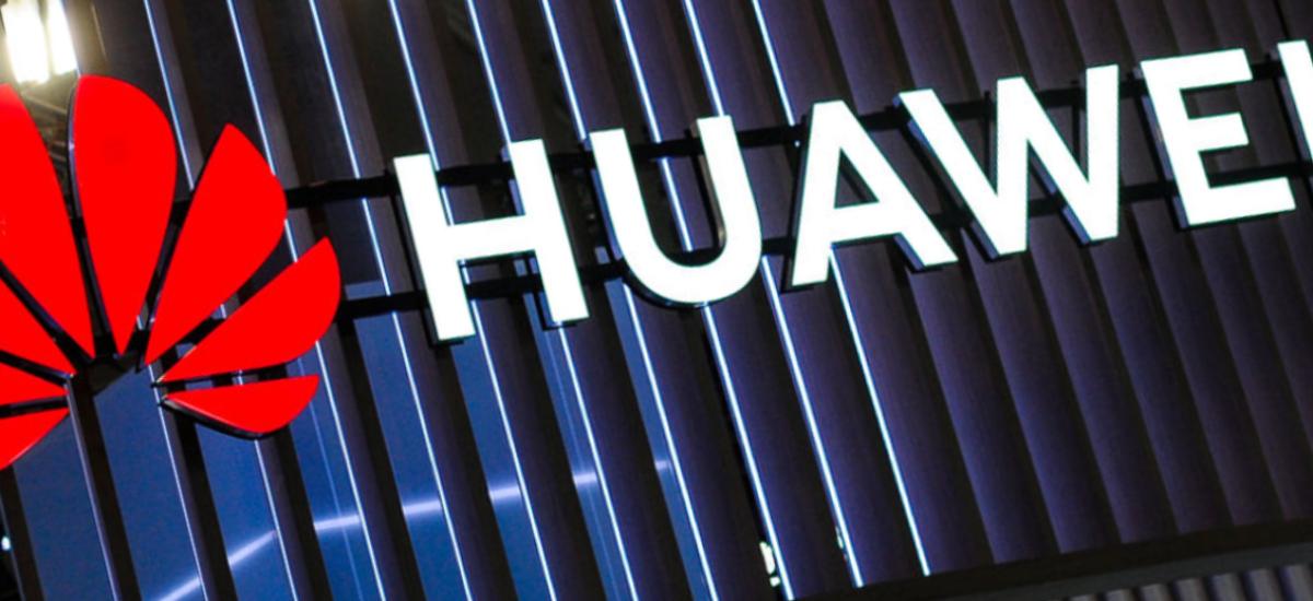 Huawei nazkagarria da.  Android oraindik ez dago, eta telefonoa Harmony OS dago oraindik