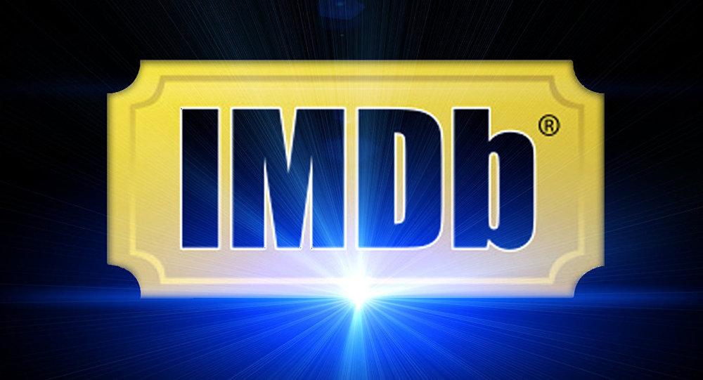 IMDb kalifikazio altuena duten Turkiako filmak